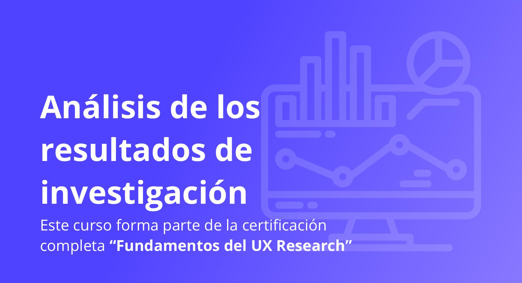 4_analisis_de_resultados