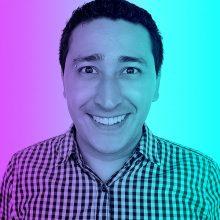 foto-perfil-colour – Andrés Vargas
